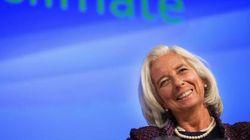 Il Fondo Monetario promuove le privatizzazioni di