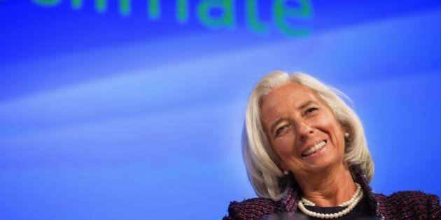 Privatizzazioni, il Fondo Monetario Internazionale promuove il piano