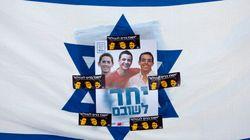 Israele, al Arabiya: