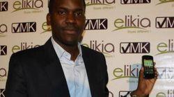 Verone Mankou, lo Steve Jobs congolese: voglio dare agli africani tecnologia a prezzi per loro abbordabili