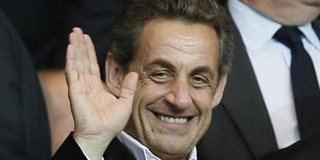 Francia, Nicolas Sarkozy arrestato per concussione e violazione del segreto d'indagine per una vicenda...