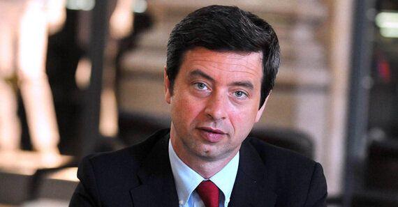 Renzi, per il Ministero dell'Ambiente leva Andrea