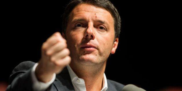 Governo Renzi, l'incarico c'è, la lista dei ministri no. All'Economia Matteo vuole Prodi, il Colle suggerisce