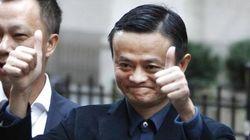 5 consigli per il successo dal fondatore di Alibaba: