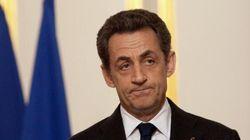 Il fermo di Sarkozy: uno choc per la Francia, una mazzata politica in vista delle