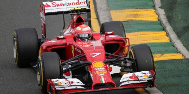 Steve Clark vince contro Sergio Marchionne: il tribunale di Modena condanna la Ferrari per averlo demansionato