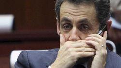 Sarkozy: 6 accuse che pendono sul capo dell'ex