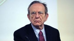 Padoan chiude alla proposta Delrio sul debito: