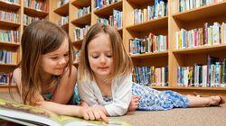Le Biblioteche di Antonio: facciamo crescere il paese, non dimenticando i