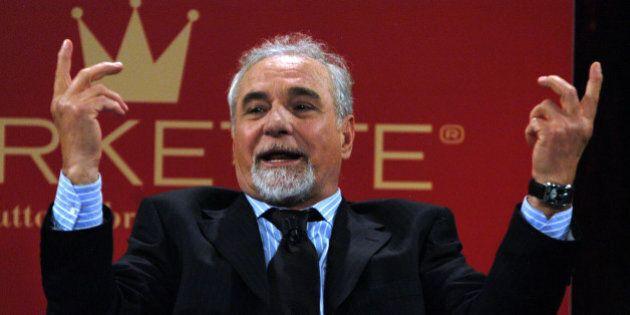 Arresti Expo: nelle carte tracce di colloqui Greganti-Bersani. L'ex segretario smentisce. Il Pd del nord:...
