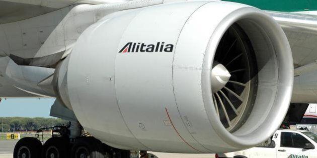 Etihad-Alitalia, gli arabi convincono il governo. Ora la parola ai