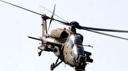 13 cose da sapere sugli elicotteri