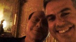 Selfie, epurazioni e ritorni da Silvio. E' iniziato il cupio dissolvi del partito di