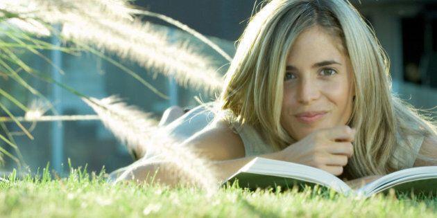 5 preziosi consigli per stare bene con se stessi, tutti i giorni