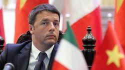 Renzi all'esordio a Strasburgo. Al via la terza fase del premier-segretario: