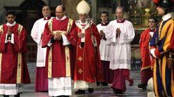 Continua il cammino di riforme di Papa Francesco: anche per i vescovi arriva il tempo delle