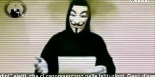 Movimento 5 stelle: su facebook un video anti dissidenti: