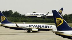 L'Antitrust multa Ryanair ed
