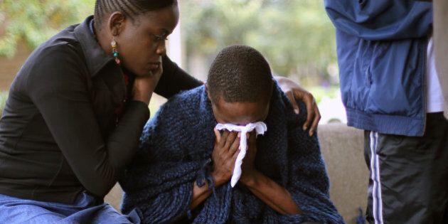 Al Shabaab. L'attentato in Kenya e la strategia del gruppo jihadista (FOTO,