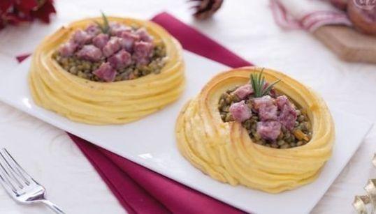 10 ricette GialloZafferano per un menù di Natale tra tradizione e