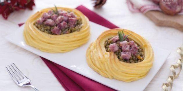 Natale GialloZafferano: le ricette per un menù tra tradizione e innovazione