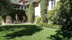 Tom Hanks vende casa