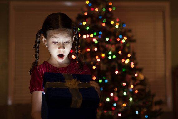 Natale, 7 modi (scientifici) per fare il regalo giusto. Rispetta la