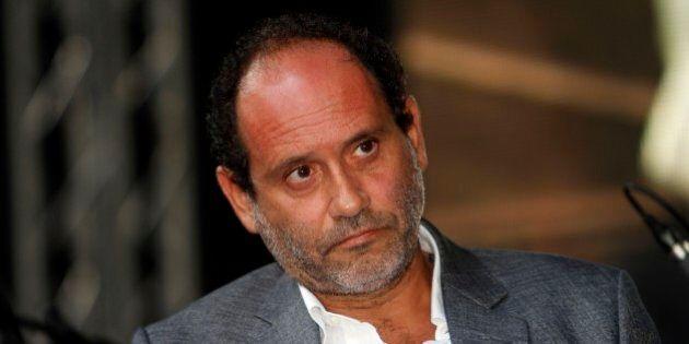 Luigi De Magistris condannato, Antonio Ingroia: