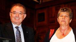 Il fronte di Genova dice no al blocco