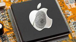 L'impronta fa cilecca, subito hackerato il Touch ID di Apple