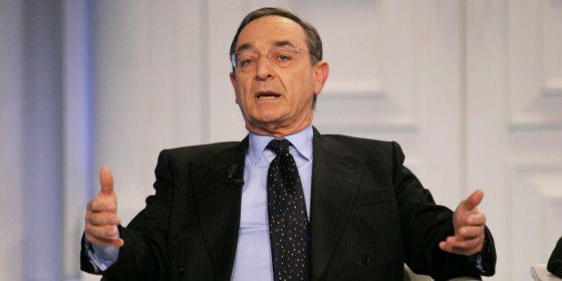 Carlo Taormina: