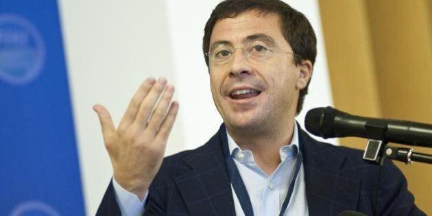 Parlamentari ex An assunti al Secolo d'Italia. Gli esclusi dal Parlamento tornano in redazione