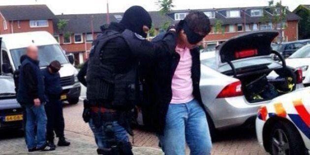 Mafia: otto arresti in Lombardia. C'è anche la figlia di Vittorio Mangano, l'ex stalliere di