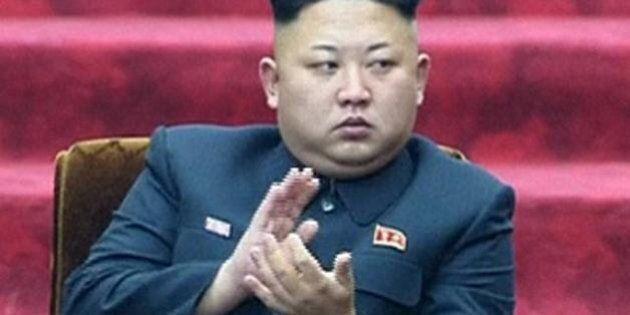Kim Jong-un vieta le merendine al cioccolato. Il dittatore nordcoreano dice