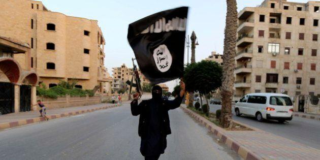Stato Islamico dell'Iraq e del Levante. La strategia dell'Isis tra Siria e Libano. Kurdistan verso il