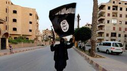 La strategia dell'Isis tra Siria e Libano: verso un Emirato