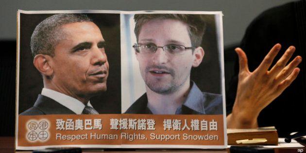 Datagate, Wikileaks, Pentagon Papers: i sette scandali più grandi d'America (FOTO,