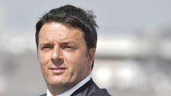 Renzi non si fa spaventare dalla Camusso e tira dritto sul Jobs Act: nessuna mediazione con la minoranza