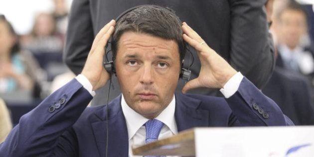 Matteo Renzi parla della generazione Telemaco: lo psicoanalista Massimo Recalcati ci spiega cos'è in...