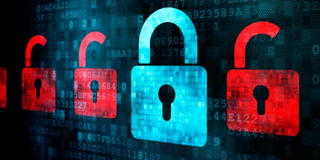 Aisi, dossier sulla sicurezza informatica: