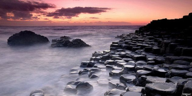 I 17 paesaggi più belli dal mondo: incredibili e reali