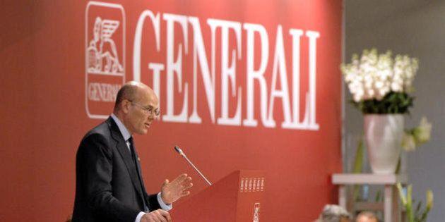 Generali, Intesa SanPaolo, Mediobanca: i prossimi nodi da sciogliere della