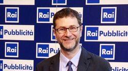 Fabio Fazio: