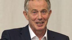 Scandalo Blair: sarà consigliere economico di