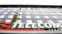 Il governo benedice Telecom spagnola. Via libera anche ad AirFrance su
