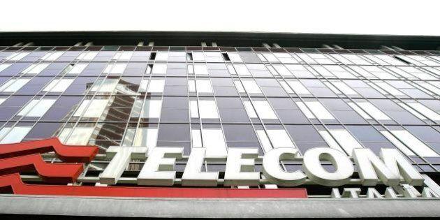 Telecom e Alitalia: il governo non