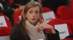 Processo Ruby: gli atti rimessi al pm per falsa testimonianza del viceministro Archi