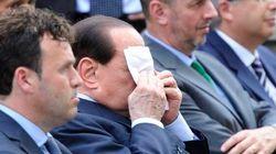 Mediaset crolla in Borsa, spaventa