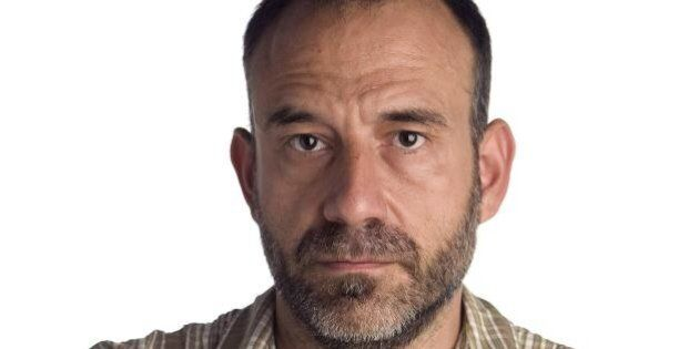 Siria: Marc Marginedas, giornalista spagnolo rapito vicino a Homs. Indagava sull'attacco chimico del...