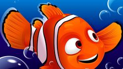 Letta cita Nemo, Renzi Alda Merini
